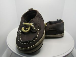Stepping-Stones-Boy-Size-Multi-Color-Dress-Shoes