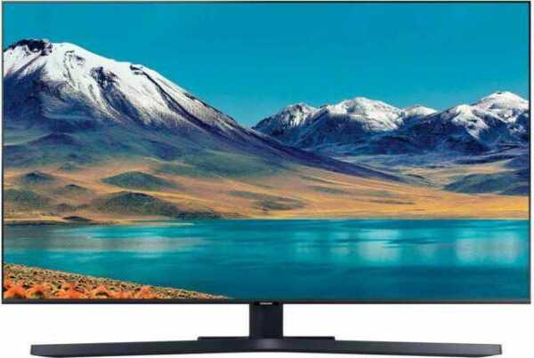 Samsung UE43TU8500U – 43″ – QLED 4K (Smart TV) Offerte e sconti
