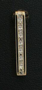 9-Carat-Yellow-Gold-Diamond-Set-Bar-Pendant-9CT-80-18-620