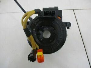 Steering Clockspring Slip Ring Toyota Rav 4 III (ACA3_, Ace _, ALA3_