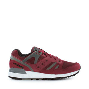 Scarpe running saucony ride 6, saucony sneakers jazz in