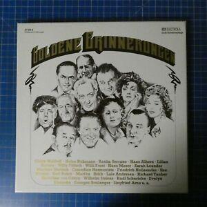 Goldene-Erinnerungen-EMI-Electrola-27604-8-5LP-Box-LP127