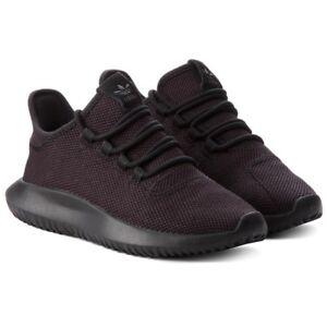 scarpe adidas tubular shadow uomo
