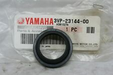 Gabelstaubkappe YAMAHA YZF R1 1998-2001 Front Fork Dust Seals