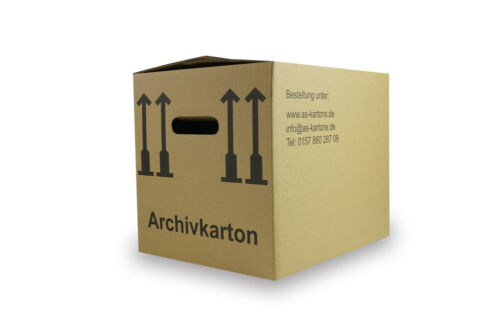 2 Wavy amount selectable Moving Boxes Cartons 3 varieties: 1 Wavy books boxes