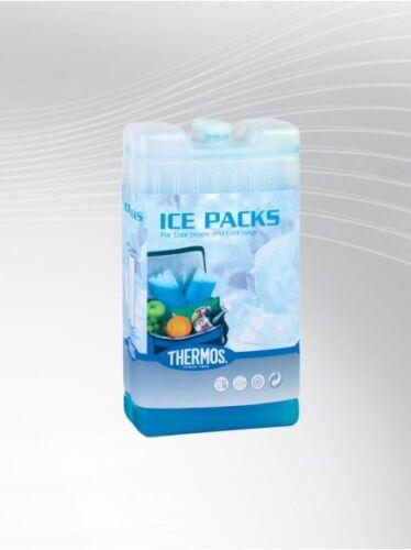 Genuine thermos ice pack