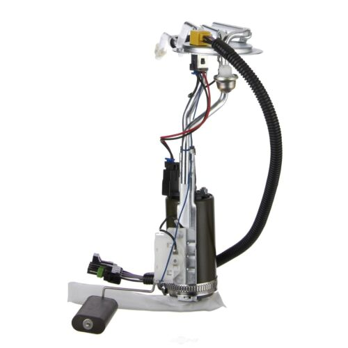 Fuel Pump and Sender Assembly Spectra SP07F1H