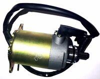 Starter Motor For Yerf Dog Scout Rover Mossy Oak 150 150cc Yerf-dog Utv Cuv