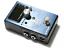 miniature 3 - Used Source Audio SA270 EQ2 Programmable EQ Guitar Pedal