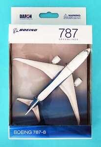 Realtoy Boeing 787 Die-cast Model Airplane