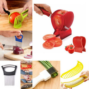 Home-Vegetable-Fruit-Slicer-Cutter-Onion-Fork-Tomato-Potato-Slicers-Holder-Tools