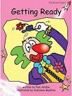 Getting Ready: Pre-reading by Pam Holden (Paperback, 2004)