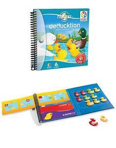 Smart-Games-SGT270-Deduction-Magnetique-Jeu-de-Voyage-a-Partir-De-6-Ans-1-Joueur