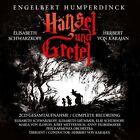 Hänsel Und Gretel von Elisabeth Grümmer,Elisabeth Schwarzkopf (2012)