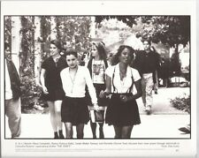 PF The Craft ( Fairuza Balk , Neve Campbell )