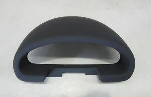 Mazda-MX5-Miata-NA-89-97-Meter-Hood-Instrument-Cluster-Surround-New-Mazda