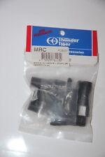 THUNDER TIGER Moyeux de Cardans et Goupilles Hammer S18 + 8 pièces - PD8007
