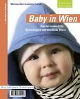 Baby in Wien (2013, Kunststoffeinband)