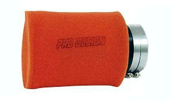 Pro Design Flow Foam Air Filter YFZ450 YFZ450R YFZ450X YFZ 450R 450X 450 PD216A