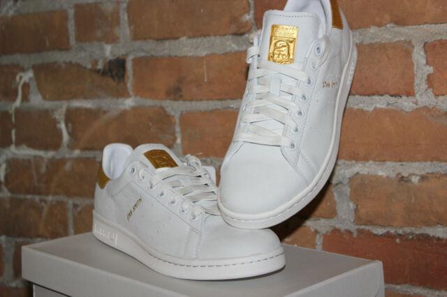 adidas Originals Stan Smith 999 Vintage