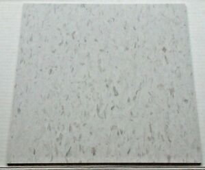 Image Is Loading 40 TILES ARMSTRONG COMMERCIAL FLOOR TILE IMPERIAL TEXTURE