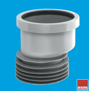 Details about Offset Drain Adapter 4