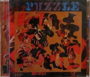 puzzle-same-USA-1969-CD