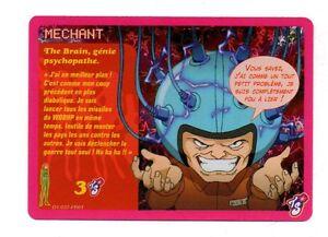 Totally-SPIES-n-D1-037-FR01-The-Brain-genie-psychopathe