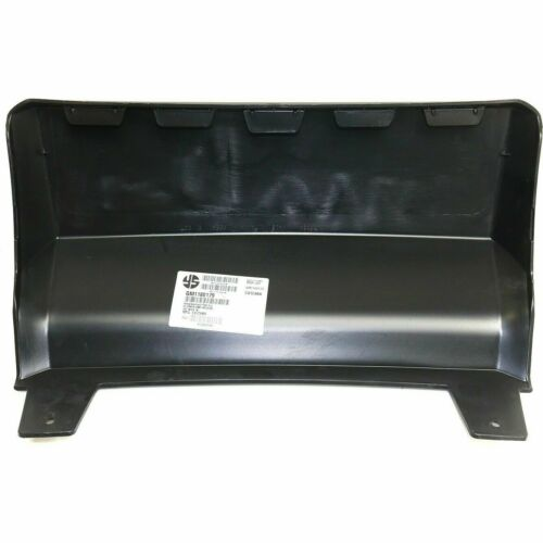 Trailer Hitch Cover SUBURBAN//TAHOE 2015-2020 REAR BUMPER TOW HOOK COVER Primed