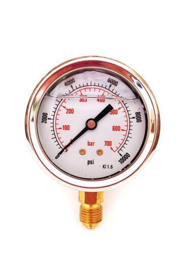 Li = Longueur de l/'intérieur 10x1016 mm Li//z40 Courroie Trapézoïdale selon DIN 2215