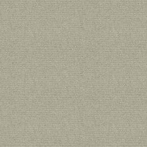 HHei/_K Women Translucent Leopard Print Half Turtleneck Sheer Mesh Crop Top Short Sleeve Stretch Crew Neck T-Shirt