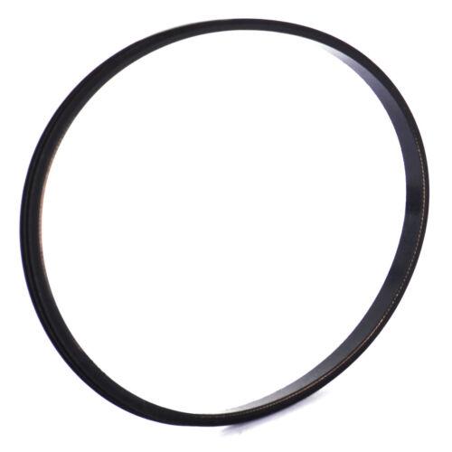 Belt Replacement for PJ373 Bostitch Air Compressor AB-9075316 CAP2000P 13x0.7cm