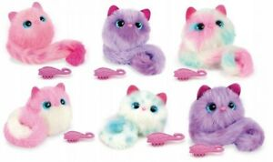 Pomsies-Plush-Wearable-Pet-With-Light-Up-Eyes-amp-Sounds-Cat-Fluffy-Interactive-UK