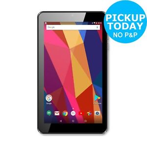 Alba-7-Inch-16GB-Android-WiFi-Tablet-Black