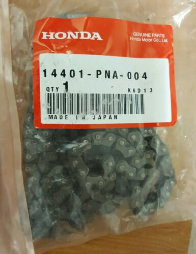 14401-PNA-004 02-06 ACURA RSX K20 OEM HONDA TIMING CHAIN 170L TYPE-S /& BASE