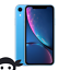 thumbnail 6 - Apple  iPhone XR 128GB - Unlocked - Verizon T-Mobile AT&T - A1984
