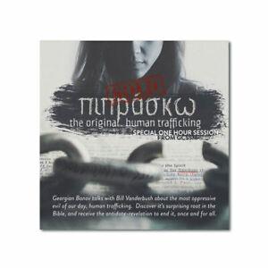 Sold-the-original-human-trafficking-from-GCSSM-Georgian-Banov-DVD-New-2016