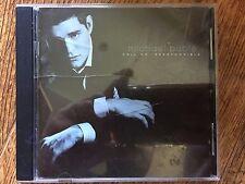 Michael Bublé - Call Me Irresponsible ~ Rock POP CD Album