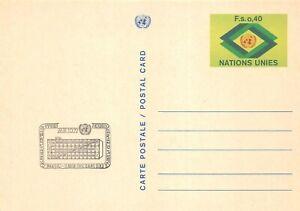 Card-Maximum-United-Nations-1976-Whole-Postal-B