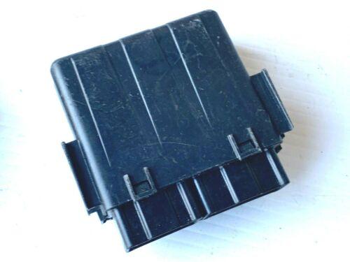 2008-2012 Honda Accord Fuse Box Control Relay Module Unit P TA6-A0 OEM !