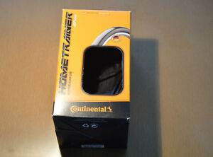 NEW-Racermate-Computrainer-Continental-Home-Trainer-Tire-26-034-x-1-75-034