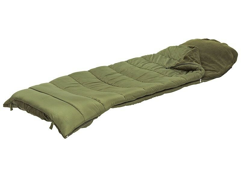 TRAKKER NEU Big Snooze PLUS SLEEPING Tasche
