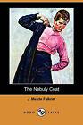 The Nebuly Coat (Dodo Press) by J Meade Falkner (Paperback / softback, 2009)