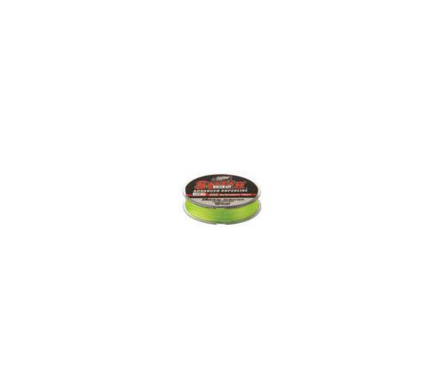 Sufix 660-150L Sufix 832 Braid 50 lb Neon Lime 300 yards