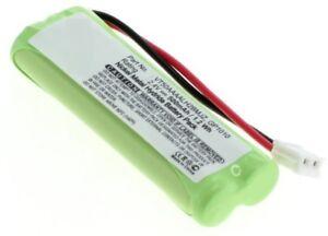 Ni-MH-Power-Akku-fuer-ALDI-MEDION-VT50AAAALH2BMJZ-GP1010-GPHC05RN01