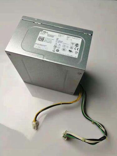 Dell 290w 3020 7020 9020 MT Power Supply KPRG9 776VT RVTHD P2W4R KGF74 NFX6T