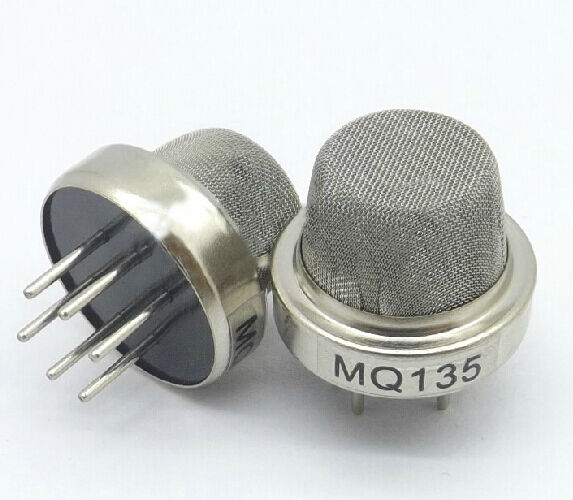 Sensor MQ-135 Probe Hazardous Gas Ammonia Sulfide Detection cheap Hot