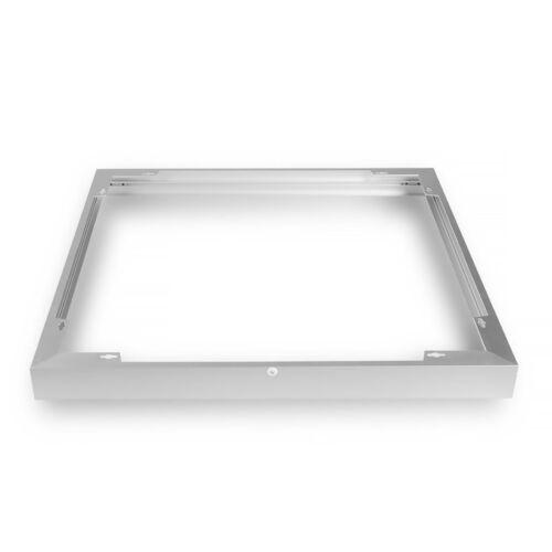 4er Surface Mount Frame s1030 for 30x30 LED panel bodywork cultivation