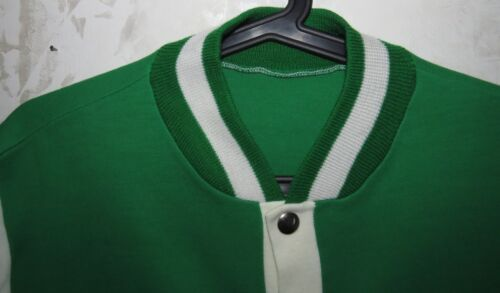 Tuta Jersey Suit Italy No Shirt Giacca Jacket Rare Maglia Basket Emilia Reggio E4qcFWcf
