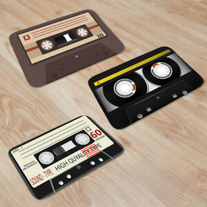 Retro-Tape-Non-Slip-Welcome-Floor-Entrance-Door-Mat-Indoor-Outdoor-Doormat-CY2
